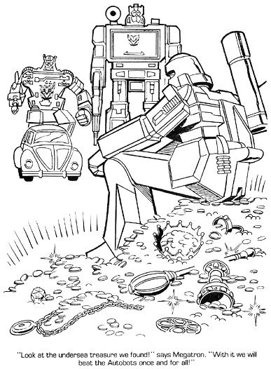 klondike gold rush coloring pages - photo#14